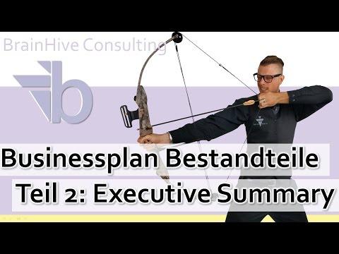 mp4 Zusammenfassung Businessplan, download Zusammenfassung Businessplan video klip Zusammenfassung Businessplan