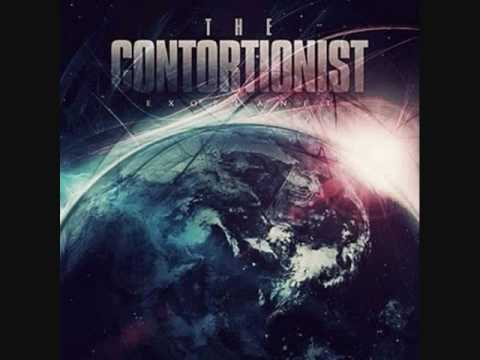 Primal Directive - The Contortionist (New Single) online metal music video by THE CONTORTIONIST