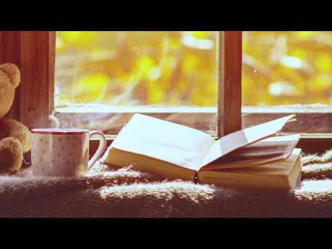 Morning Relaxing Music - Coffee Music and Sunshine (Elizabeth)