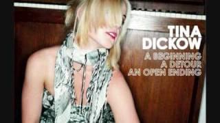 Tina Dico-No Time To Sleep
