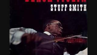Stuff Smith - Yesterdays