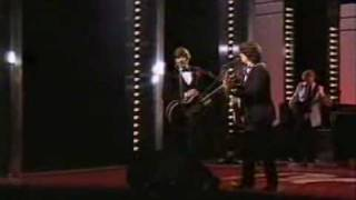 Let it be me, The Everly Brothers.
