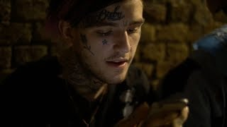 Lil Peep   Save That Shit (Official Video)