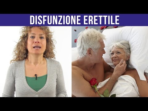 Video su come comportarsi in un primo momento il sesso