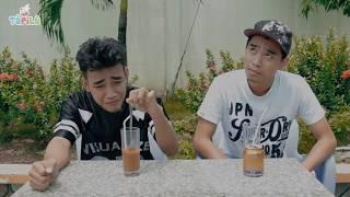 Tả Pí Lù | Tập 64 | Cafe Nội Y
