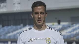 Esencia Madridista por Solán de Cabras Trailer