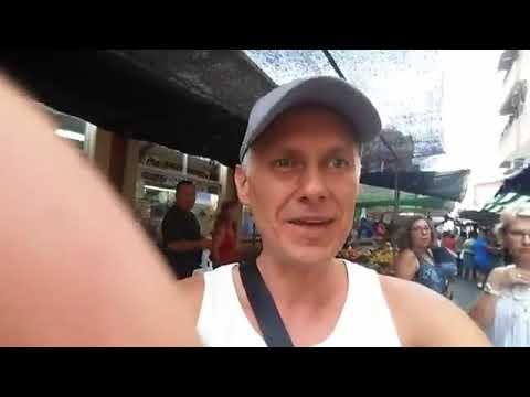 Kulturystyka trener Mińsk praca