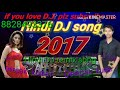 New DJ remix Hindi 2017 has mat Pagli re Pyar Ho Jayega Aahko Hi Aahko me izhaar ho jayega