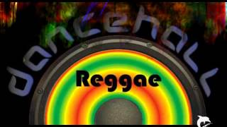 Busy Signal - Everybody Move