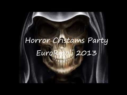 Preview video Natale Horror 2013