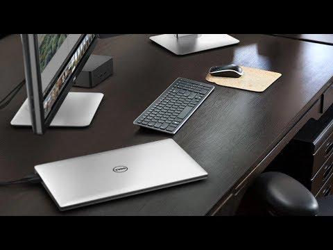 Những laptop mỏng nhẹ cho văn phòng 5 triệu - 10 triệu 2019