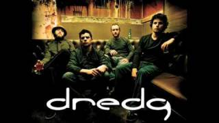 dredg - Catch Without Arms (acoustic)