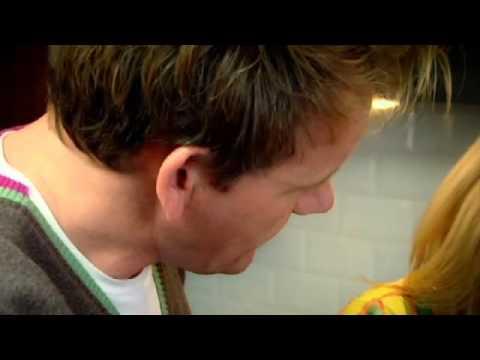 Easy casserole for the family - Gordon Ramsay