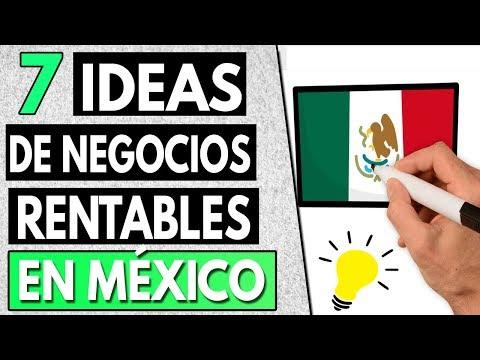 , title : '7 Ideas de Negocios en México Más Rentables en 2019 - 2020 (Actualizado) ✅'