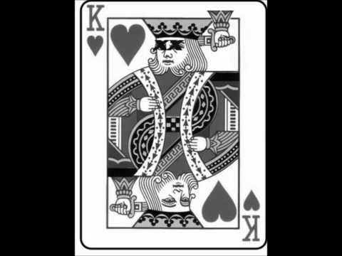 Killer of Kings - Tarantino