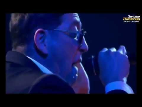 Григорий Лепс -  Зима (Live in Crocus City Hall 2011)