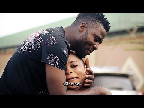 Ife Aye Mi {Love Of My Life} | IBRAHIM CHATTA | KEMI AFOLABI | - Latest 2018 Yoruba Movies ROMANCE