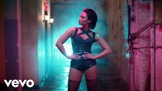 Cool for the Summer (Todd Terry Remix) - Demi Lovato (Video)