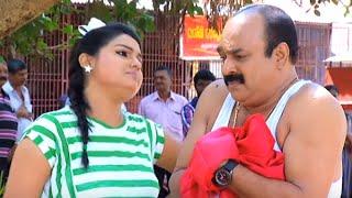 Mayamohini | Episode 01 29 June 2015 | Mazhavil Manorama