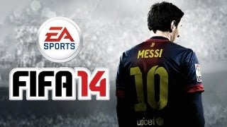 Lets Test 75 Fifa 14 (4 19 MB) 320 Kbps ~ Free Mp3 Songs