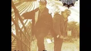 Gang Starr   Step In The Arena (clean) RIP Guru