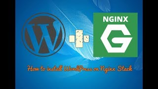 nginx tutorials for beginners Basic Concepts  in telugu