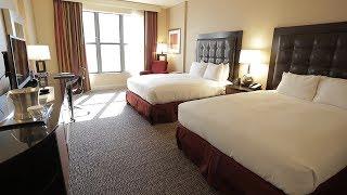 Hilton Promenade at Branson Landing Video