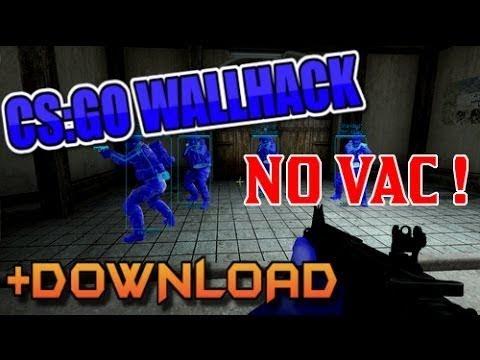 CS:GO *Easy* AHK Wallhack Script *Undetected* - Музыка для Машины