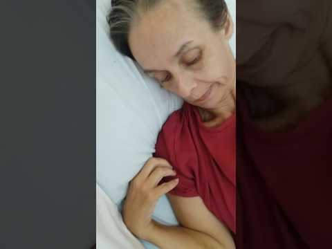 Video Huntington's disease