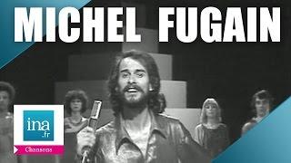 """Michel Fugain et le Big Bazar """"Bravo, Monsieur le Monde""""   Archive INA"""