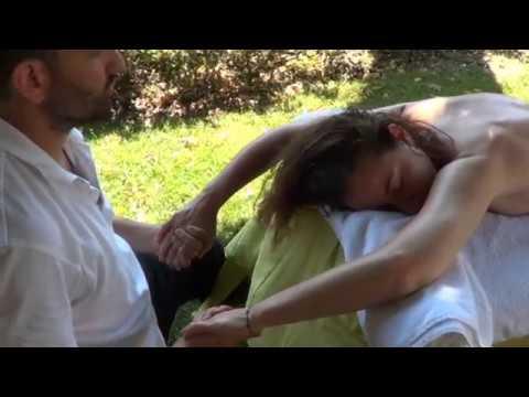Come trattare linfiammazione della prostatite cronica