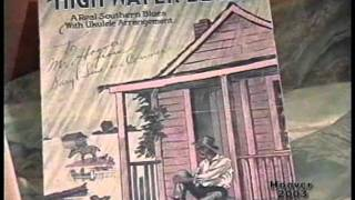 Old Man River: History Along the Mississippi