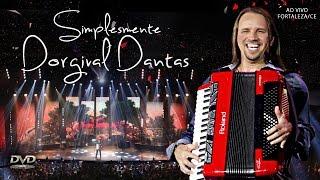 Dorgival Dantas   [DVD Simplesmente Dorgival Dantas]   Completo