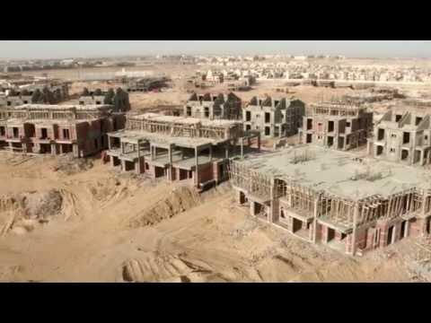 Layan Residence - April 2016