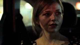 Still Corners   Endless Summer [OFFICIAL VIDEO]