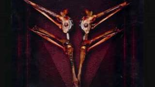Fear Factory - Undercurrent