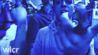SIERRA ROMANA   0100 RMX (OFFICIAL VIDEO)