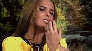 Daliah Lavi - Meine Art Liebe zu zeigen 1972