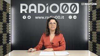 DOPPIO ZERO NOTIZIE - 3 Ottobre 2020