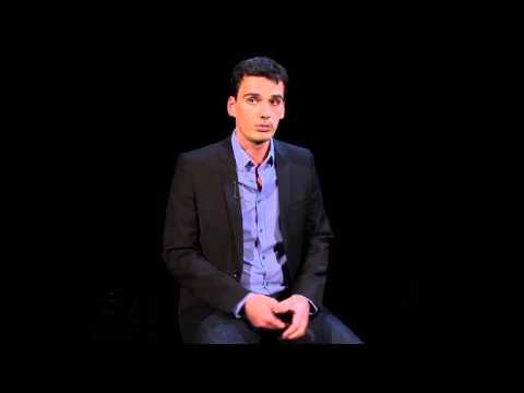 Vidéo de Etienne Guéreau