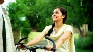 Vaah Chaudhary  वाह चौधरी  Episode  9