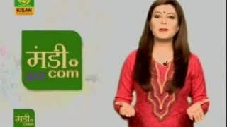 episode - 122 bahubali - मुफ्त ऑनलाइन