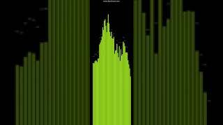 Meshup Faded - Alan Walker & Shawn Mendes