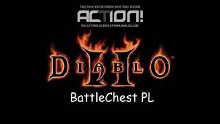 Diablo 1 and 2 Full Game Free for PC (torrent 2017)!