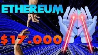 Curno de Bitcoin etheeum y criptomonedas