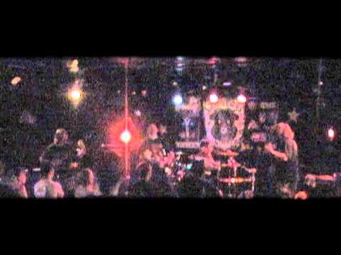 Vomit God (ENTIRE SET) live @ LVDF 2011