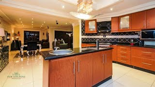 4 Bedroom House for sale in Kwazulu Natal | Durban | Kloof And Gillitts | Kloof | 7 Car |