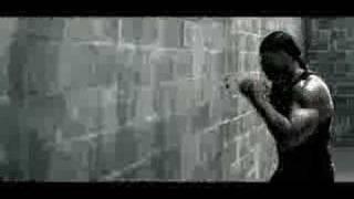 50 Cent - Still Will: Regular Version, Closed Captioned
