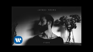 Jaymes Young   Stone [Official Audio]