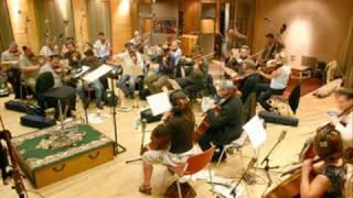 London Studio Orchestra - Summer of 42.wmv